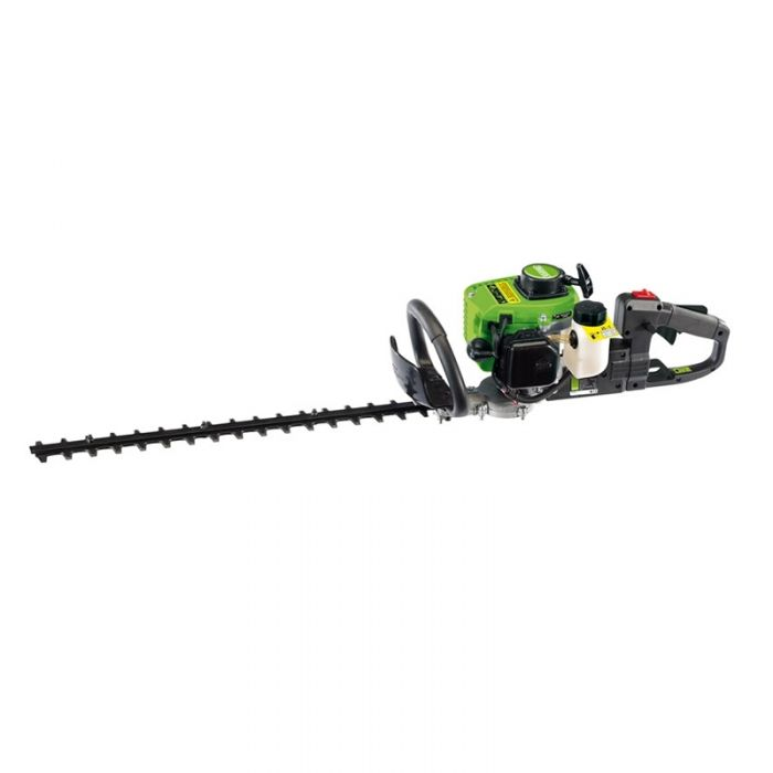 Strimmers/Trimmers