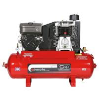 Compressors & Receivers