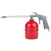 SIP Engine Cleaning Guns