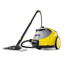For Home & Garden Steam Cleaners