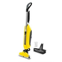 Karcher Hard Floor Cleaners