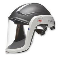 3M Helmets