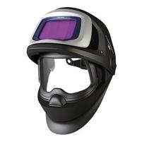 3M Welding Helmets