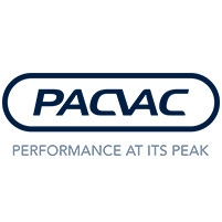 For PacVac Vacuums