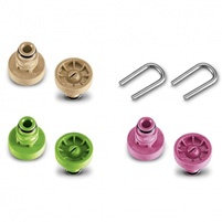 Patio Cleaner Spares