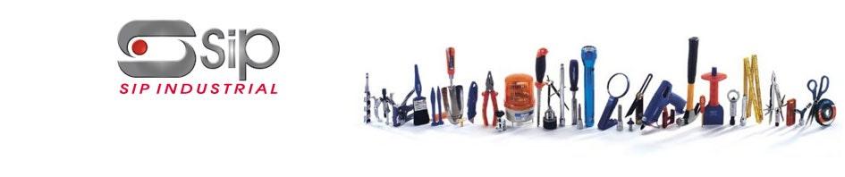 SIP Tools & Accessories