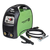 SIP Welding Machines