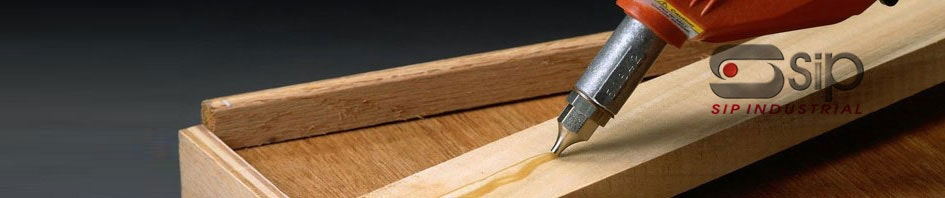 SIP Woodworking