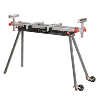 SIP Stands & Work Benches