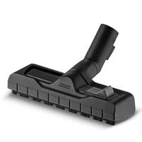 Nozzles & Attachment Tools