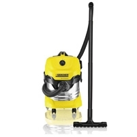 For Vacuum Cleaners
