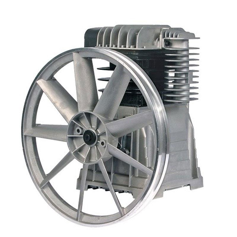 SIP 02186 B2800B (F400B) Pump Unit With Flywheel