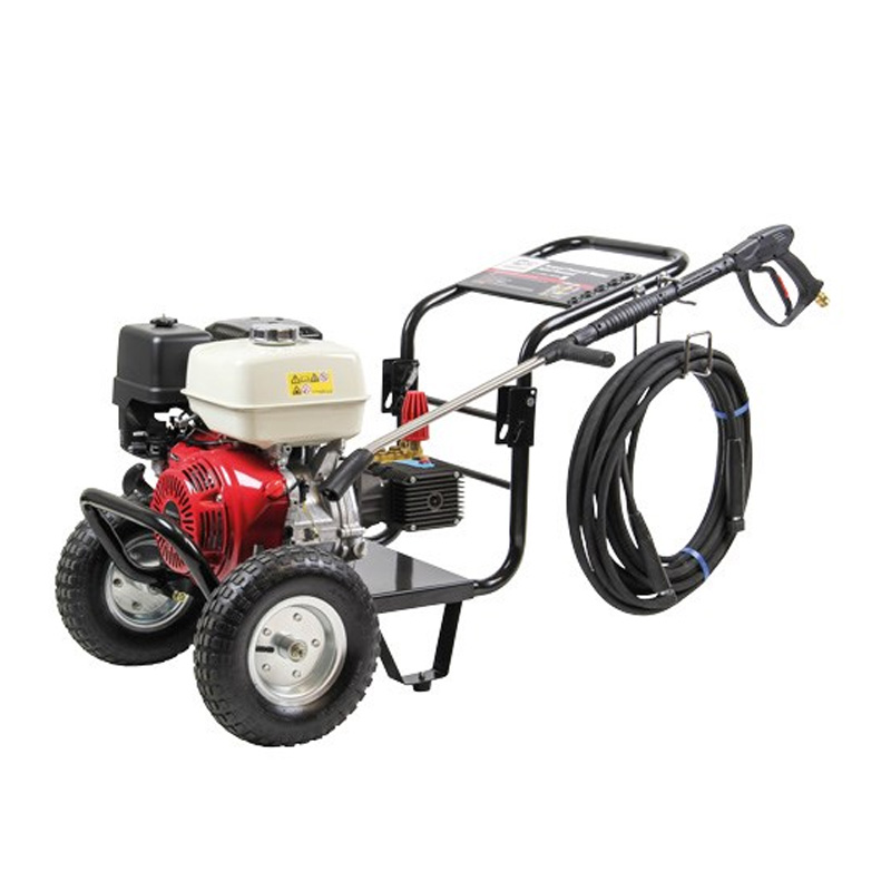 SIP 08950 Tempest PP960/280 GX Honda Pressure Washer