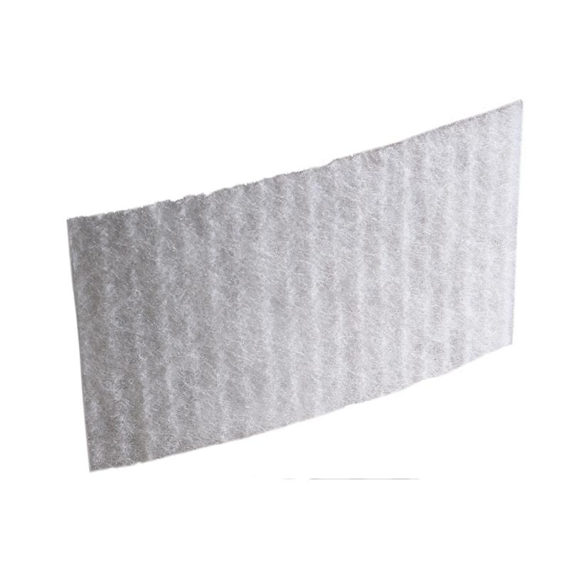 3M Speedglas Adflo Pre Filter (Pk of 5)
