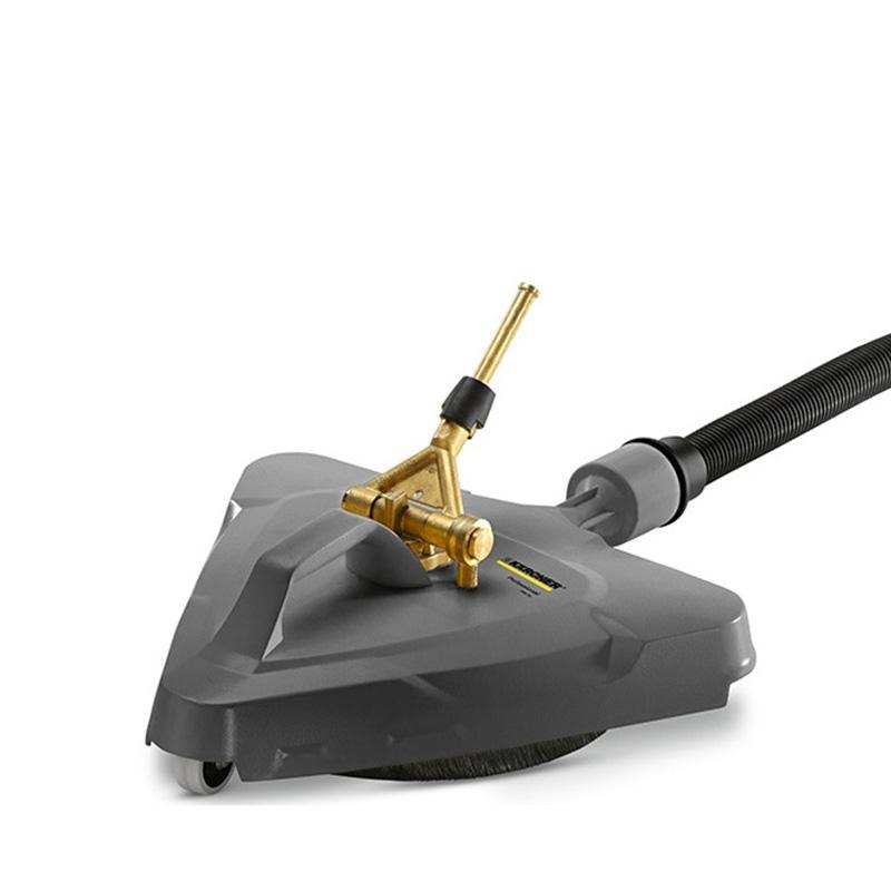 Karcher FRV 30 Hard Surface Cleaner