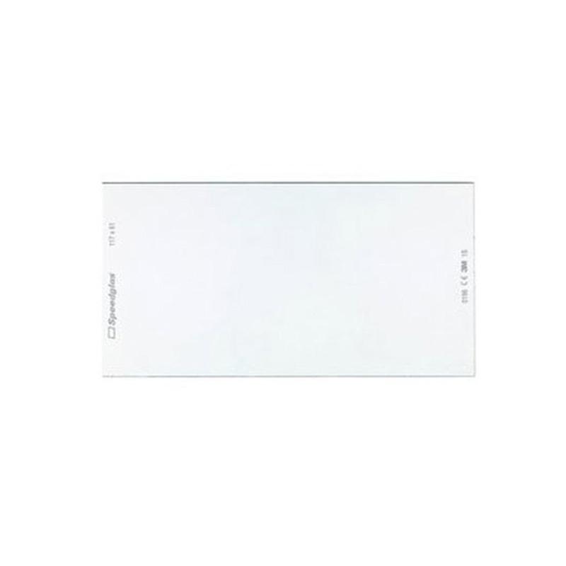 3M Speedglas 9100V Inner Protection Plate (Pk of 5)