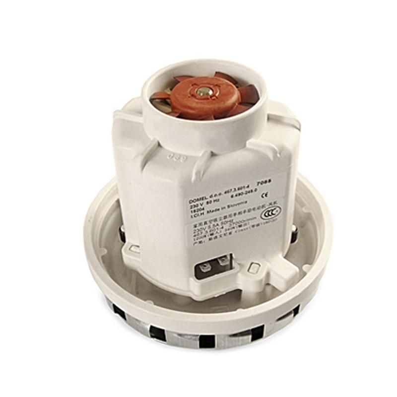 Karcher Vacuum Motor 230V