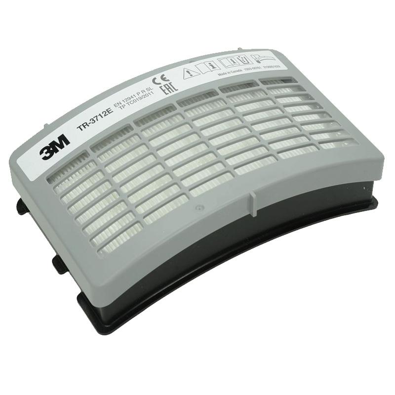 3M TR-3712E Particulate Filter