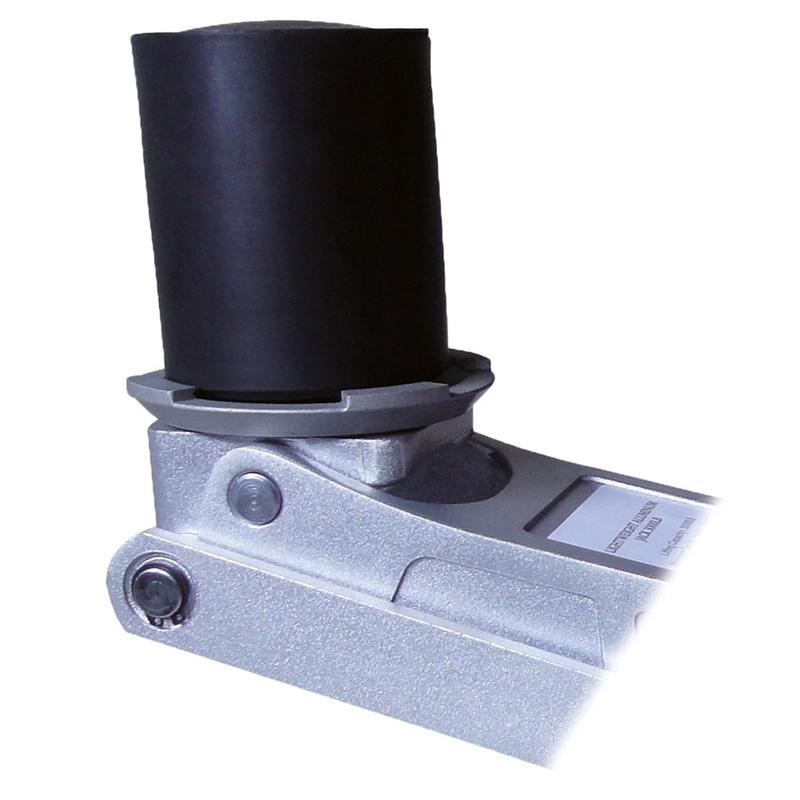 SIP 9854 Winntec Rubber 95mm extension for 09804