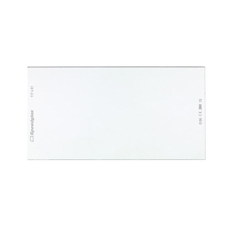3M Speedglas 9100X Inner Protection Plate (Pk of 5)