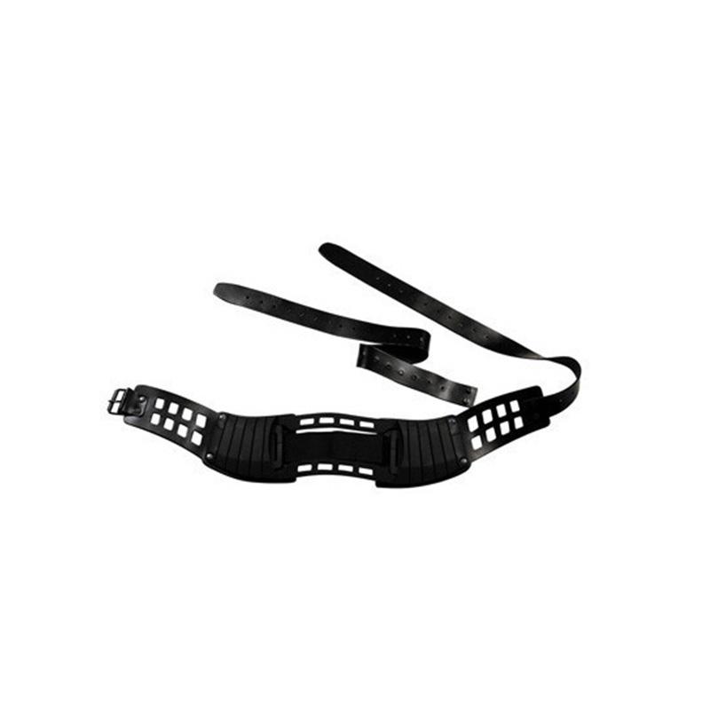 3M Speedglas Adflo Belt
