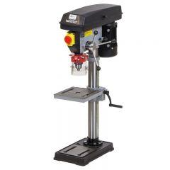 SIP 01701 B16-12 Professional Bench Pillar Drill
