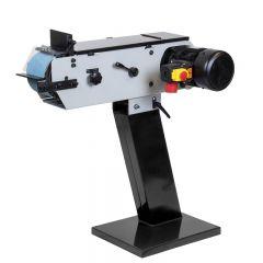 """SIP 01949 6"""" Heavy Duty Belt Linisher"""