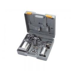 SIP Professional Spray Gun Set (1.4 and 1.8mm) (Discontinued)