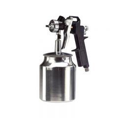 SIP 02134 Moonlighter Trade Suction Fed Spray Gun (1.5mm)