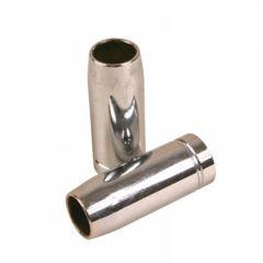 SIP 02784 Trade MIG Short Shroud