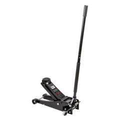 SIP 03627 2.5 Ton Low-Profile Trolley Jack