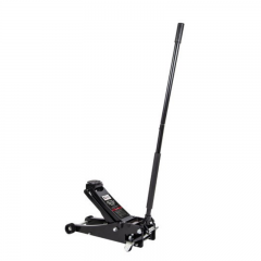 SIP 03633 3 Ton Quick-Lift Trolley Jack