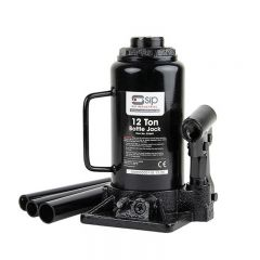 SIP 03658 12 Ton Bottle Jack