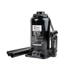 SIP 03660 20 Ton Bottle Jack