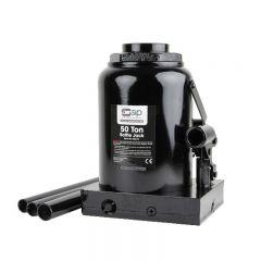 SIP 03672 50 Ton Bottle Jack