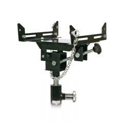 SIP Transmission Adaptor (for 03871)