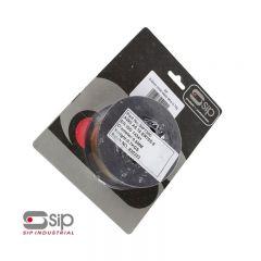 SIP 0400 0.7kg x 0.6mm Mild Steel Wire