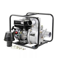 "SIP 04919 1000 Litres / Minute 3"" Petrol Water Pump"