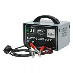 SIP 05532 Startmaster P300