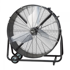 "SIP 05638 30"" Drum Fan with ERP"
