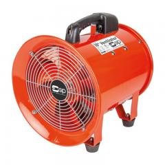 """SIP 05641 10"""" Portable Ventilator"""