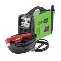 SIP 05785 HG400 Inverter/Plasma Cutter