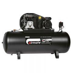 SIP 06290 Airmate 3HP/150-SRB Compressor
