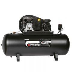 SIP 06294 Airmate 3HP/200-SRB Compressor