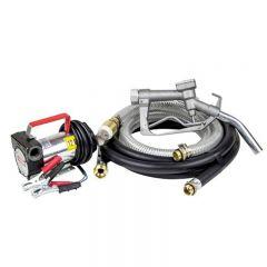 SIP 06801 Diesel Transfer Pump 12v