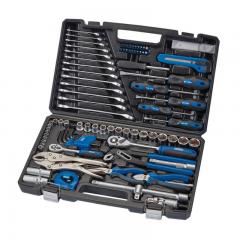 Draper 08627 Tool Kit (100 Piece)
