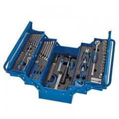 Draper 70282 Tool Kit (100 Piece)