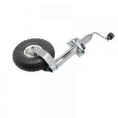 Draper 64291 Jockey Wheel, 48mm