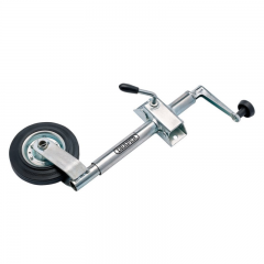 Draper 64300 Jockey Wheel, 35mm