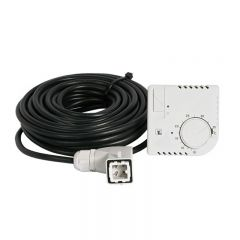 SIP 09034 Thermostat for 09043 / 09047 / 09297